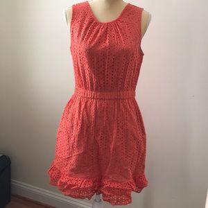 Peter Som for Design Nation Dress Size 8